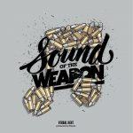 Verbal Kent – 2014 – Sound Of The Weapon