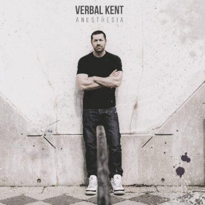Verbal Kent - 2015 - Anesthesia