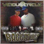 Vicious Circle – 2002 – Bagged Out
