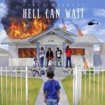 Vince Staples – 2014 – Hell Can Wait EP