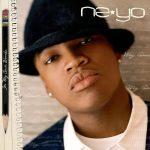 Ne-Yo – 2006 – In My Own Words