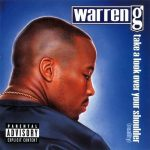 Warren G – 1997 – Take A Look Over Your Shoulder (Reality) [Vinyl 24-bit / 96kHz]