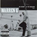 Warren G – 2001 – The Return Of The Regulator (Deluxe Edition)