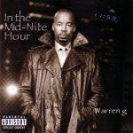 Warren G – 2005 – In The Mid-Nite Hour (Deluxe Edition)