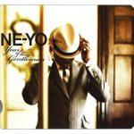 Ne-Yo – 2008 – Year Of The Gentleman