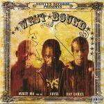 West Bound – 2006 – West Bound