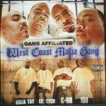 West Coast Mafia Gang – 2004 – Gang Affiliated