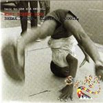West Street Mob - 1999 – Back To The Old School: Break Dance – Electric Boogie