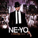 Ne-Yo – 2010 – Libra Scale