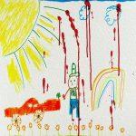 Westside Gunn – 2020 – Who Made The Sunshine