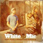 White Mic – 2011 – The Neighborhood Visitor