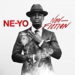 Ne-Yo – 2015 – Non-Fiction (Deluxe Edition)