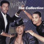 Whodini – 1990 – The Collection