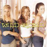 Wild Orchid – 1998 – Oxygen