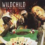 Wildchild – 2007 – Jack Of All Trades