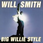 Will Smith – 1997 – Big Willie Style