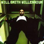 Will Smith – 1999 – Willennium