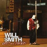 Will Smith – 2005 – Lost And Found