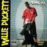 Willie Puckett – 1997 – Doggie Hopp