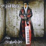 Winfree – 2014 – No Negativity