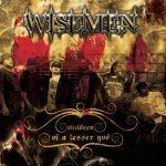 Wisemen – 2010 – Children Of A Lesser God