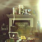 Wiz Khalifa & Curren$y – 2019 – 2009