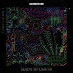 WizKid – 2020 – Made In Lagos [24-bit / 44.1kHz]
