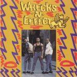 Wreckx-N-Effect – 1989 – Wrecks-N-Effect