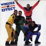 Wreckx-N-Effect – 1988 – Wrecks-N-Effect EP