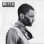 Wretch 32 – 2011 – Black And White
