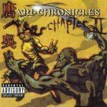 Wu-Tang Clan – 2001 – Wu-Chronicles II