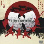 Wu-Tang Clan – 2009 – Chamber Music