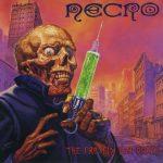 Necro – 2004 – The Pre-Fix For Death