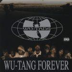 Wu-Tang Clan – 1997 – Wu-Tang Forever (2014-Reissue) (180 Gram Audiophile Vinyl 24-bit / 96kHz)