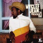 Wyclef Jean – 2003 – The Preacher's Son