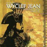 Wyclef Jean – 2004 – Welcome To Haiti Creole 101