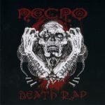 Necro – 2007 – Death Rap