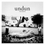 The Roots – 2011 – Undun