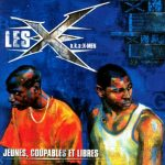 X.Men – 1998 – Jeunes, Coupables Et Libres