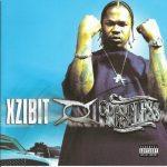 Xzibit – 2000 – Restless