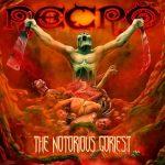 Necro – 2018 – The Notorious Goriest