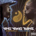 Ying Yang Twins – 2006 – Chemically Imbalanced