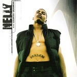 Nelly – 2000 – Country Grammar