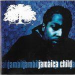 Yogi – 2001 – Jamaica Child