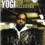 Yogi – 2004 – Bear Necessities