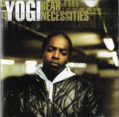 Yogi - 2004 - Bear Necessities
