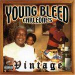 Young Bleed – 2002 – Carleone's Vintage