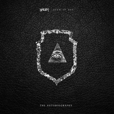 Young Jeezy - 2004 - Seen It All - The Autobiography (Best Buy Deluxe Edition)