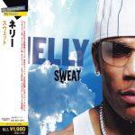 Nelly – 2004 – Sweat (2007-Japan Reissue)