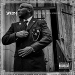 Jeezy – 2015 – Church In These Streets